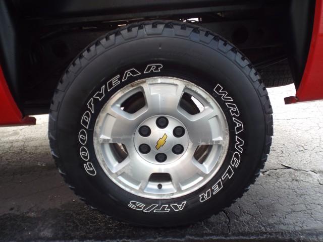2012 CHEVROLET SILVERADO 1500  LT for sale at Carena Motors