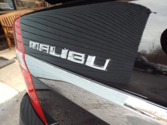 2004 CHEVROLET MALIBU LS for sale at Carena Motors