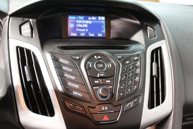 2014 FORD FOCUS SE for sale at Carena Motors