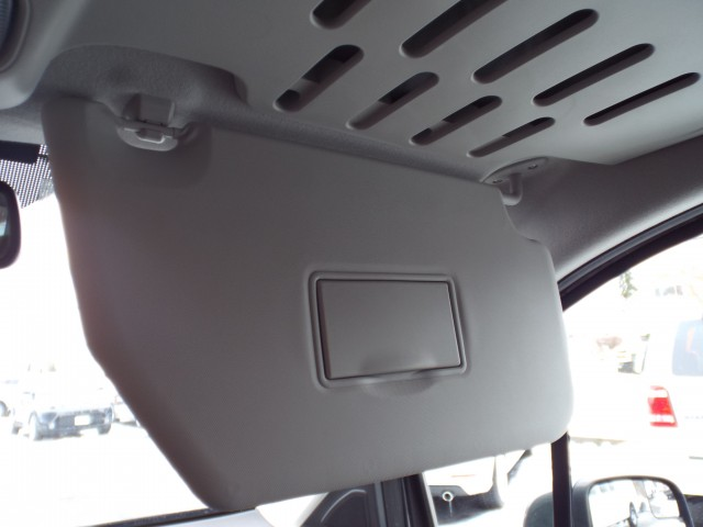 2015 FORD TRANSIT CONNECT TITANIUM for sale at Carena Motors