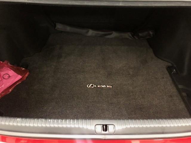 2015 Lexus RC 350 RWD for sale at Ohio Auto Toyz