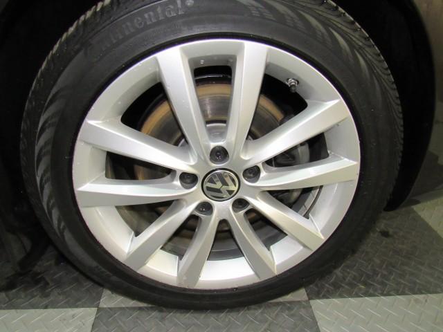 2016 Volkswagen Eos Komfort in Cleveland