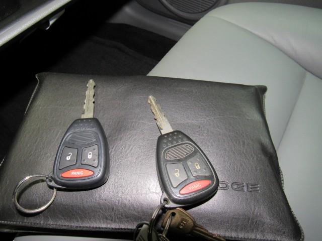 2005 Dodge Magnum RT in Cleveland