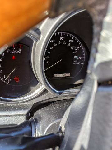 2008 Lexus RX 350 AWD for sale at Spartan Autos