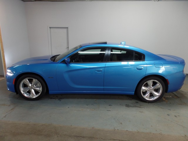 all a prices news at price dsc torque trimlines dodge look charger
