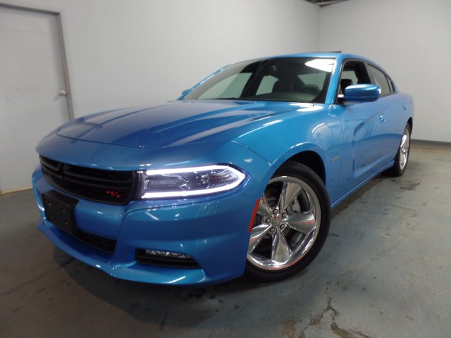 smyrna md new de sale dover near elkhart for htm gallery dodge charger lease