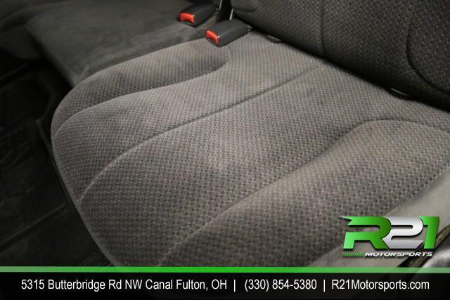 2005 DODGE RAM 3500 SLT - Internet Sale Price Ends March 31st!! for sale at R21 Motorsports