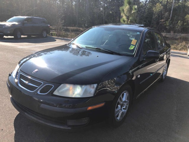 2006 SAAB 9-3  for sale at Xtreme Auto Group