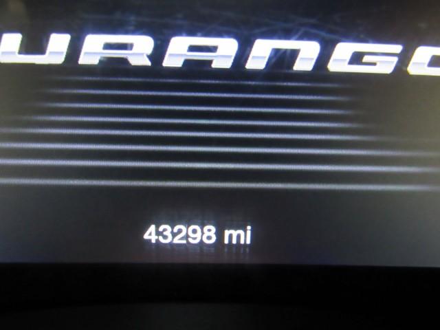2018 Dodge Durango GT AWD in Cleveland