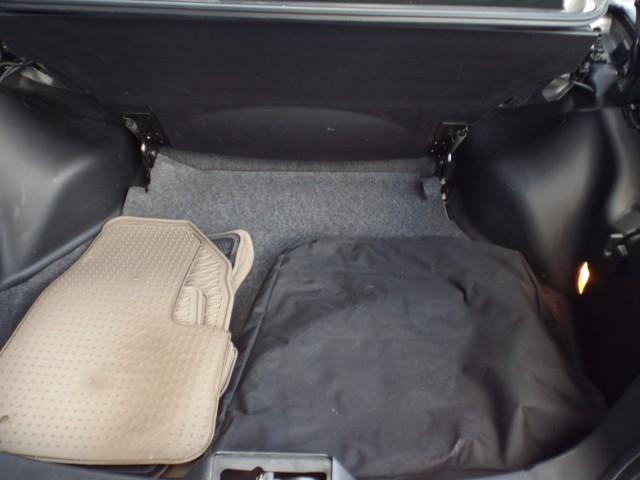 2008 CHRYSLER SEBRING LIMITED for sale at Carena Motors