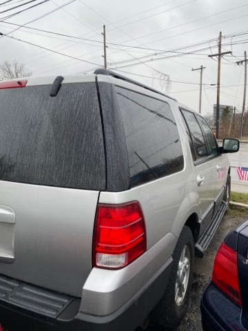 2006 FORD EXPEDITION XLT for sale at Xtreme Auto Group