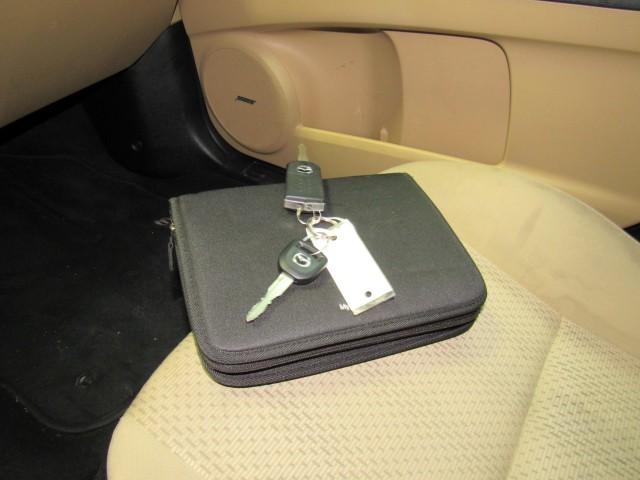 2010 Mazda MAZDA3 i Sport 4-Door in Cleveland