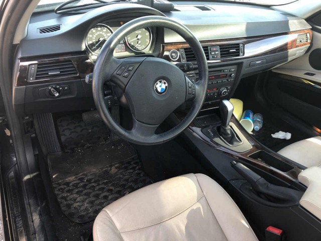2011 BMW 328 XI for sale at Xtreme Auto Group