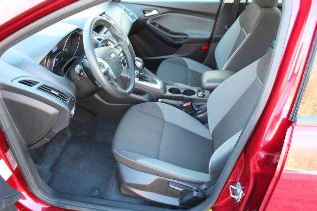 2013 FORD FOCUS SE for sale at Carena Motors