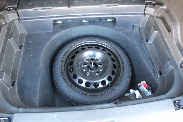 2011 CHEVROLET HHR LT for sale at Carena Motors