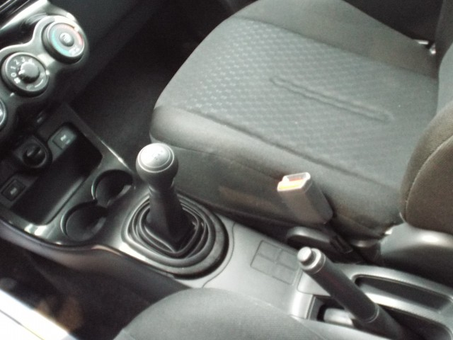 2008 SCION XD  for sale at Carena Motors