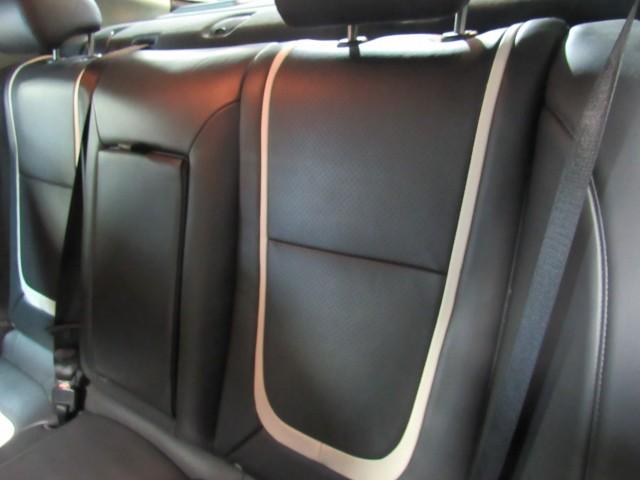 2015 Jaguar XF-Series XF 3.0 Portfolio AWD in Cleveland