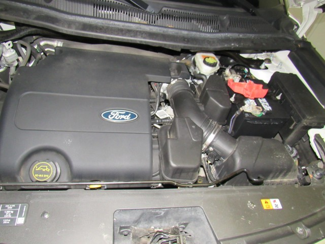 2015 Ford Explorer XLT FWD in Cleveland