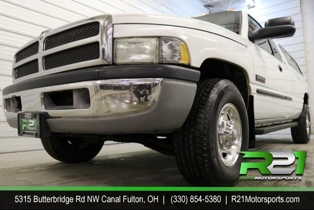 2008 FORD F-250 SD LARIAT - EXT CAB - LONG BED - SUPER CLEAN - LOW MILES - CALL TODAY AND RECEIVE SPECIAL PRICING TILL FEB 2ND! for sale at R21 Motorsports