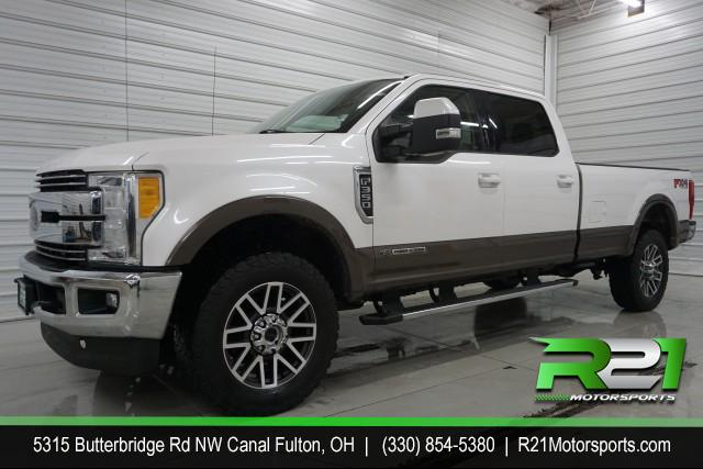 2016 GMC Sierra 2500 HD SLT Crew Cab 4WD -- INTERNET SALE PRICE ENDS SATURDAY JULY 31ST for sale at R21 Motorsports