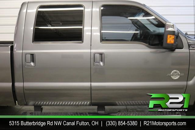 2012 FORD F-250 SD LARIAT- INTERNET SALE PRICE ENDS FRIDAY APRIL 26TH!! for sale at R21 Motorsports