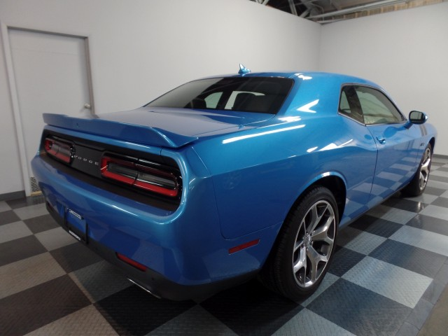 2016 dodge challenger sxt plus for sale at axelrod auto outlet view other coupe 2 drs on the. Black Bedroom Furniture Sets. Home Design Ideas