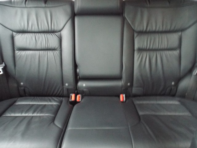 2012 HONDA CR-V EXL for sale at Carena Motors
