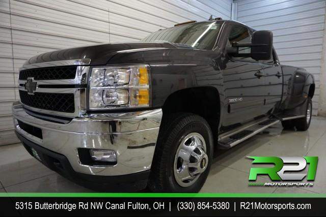 2015 FORD F-250 SD Lariat Crew Cab 4WD--INTERNET SALE PRICE ENDS SATURDAY JULY 11TH for sale at R21 Motorsports