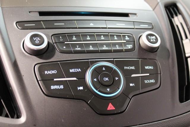 2017 FORD C-MAX SE for sale at Carena Motors