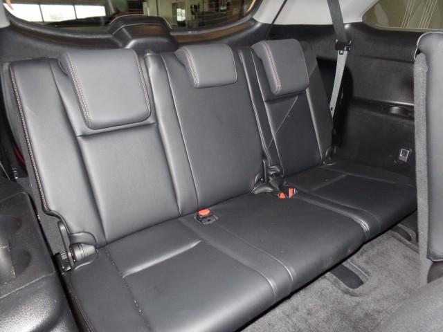 2015 Toyota Highlander XLE AWD V6 in Cleveland
