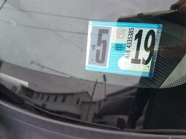 2006 Scion xB Wagon for sale at Mull's Auto Sales
