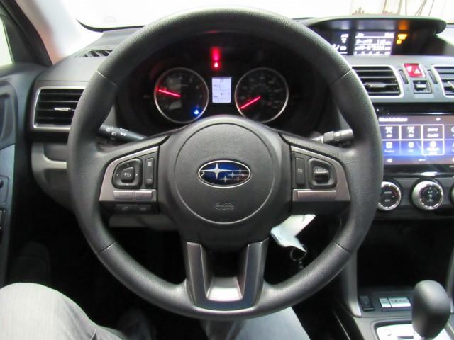 2018 Subaru Forester Premium in Cleveland