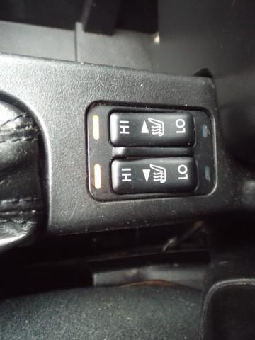 2011 SUBARU FORESTER 2.5X PREMIUM for sale at Carena Motors