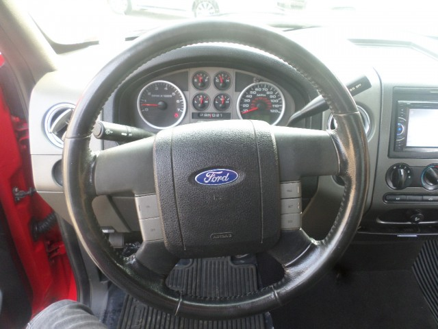 2008 Ford F150 For Sale >> 2008 Ford F150 For Sale At Action Motors Painesville Ohio