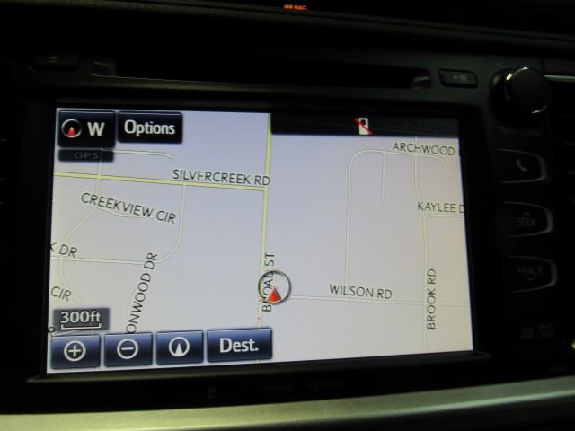 2017 Toyota Highlander SE AWD V6 in Cleveland
