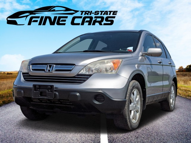 2007 Honda CR-V EX-L 2WD AT for sale in Fairfield, Ohio