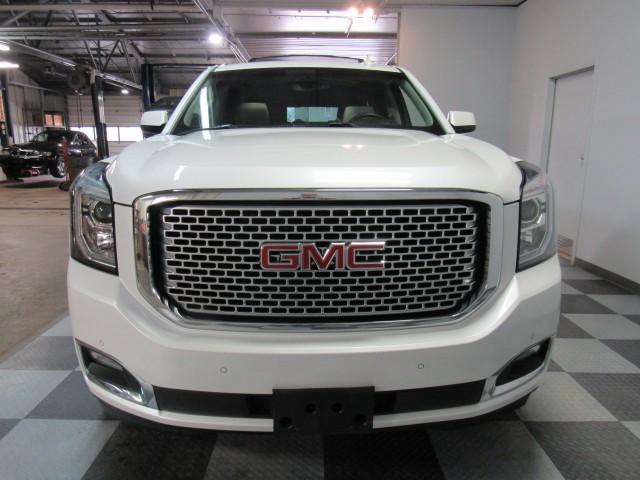 2016 GMC Yukon Denali 4WD in Cleveland
