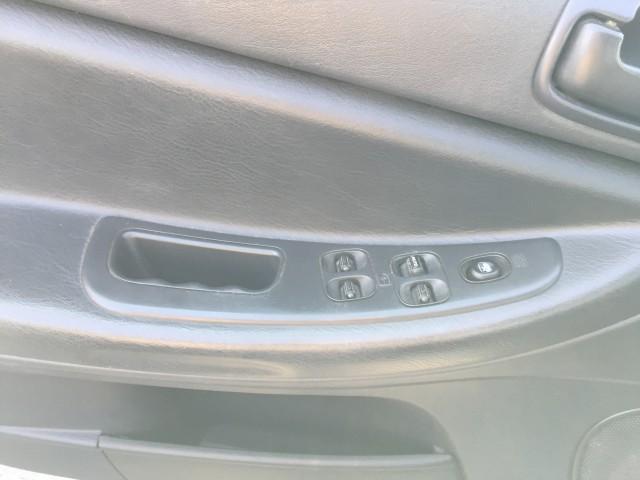 2006 Dodge Stratus SXT for sale at Mull's Auto Sales