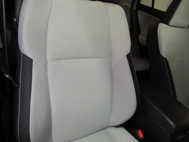 2018 Toyota RAV4 XLE AWD in Cleveland
