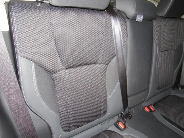 2019 Subaru Forester Premium in Cleveland