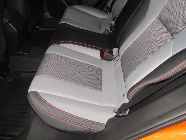 2019 Subaru Crosstrek 2.0i Premium CVT in Cleveland