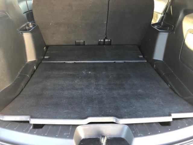 2018 Ford Explorer Police 4WD for sale at Ohio Auto Toyz