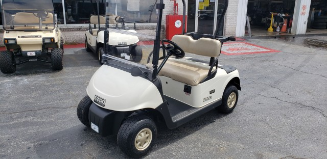 2013 Ezgo Rxv 48 volts  for sale at Mull's Auto Sales