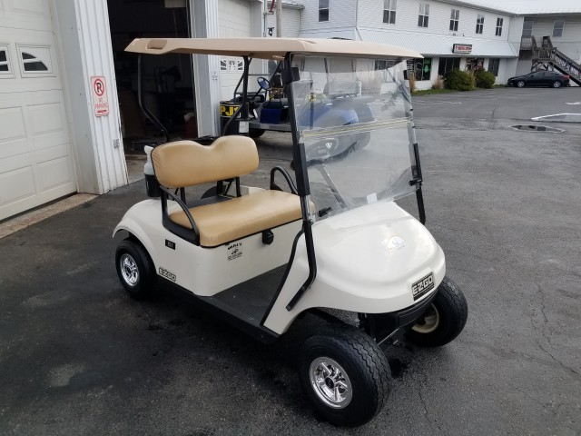 Golf Carts for sale at Mull's Auto Sales | Selinsgrove, PA, 17870 on fox golf carts, carryall golf carts, used golf carts, easy go golf carts, custom golf carts, toro golf carts, gmc golf carts, sears golf carts, nissan golf carts, mitsubishi golf carts, electric golf carts, isuzu golf carts, arctic cat golf carts, 2015 golf carts, yamaha golf carts, john deere golf carts, cool golf carts, jacobsen golf carts, suzuki golf carts, club car golf carts,