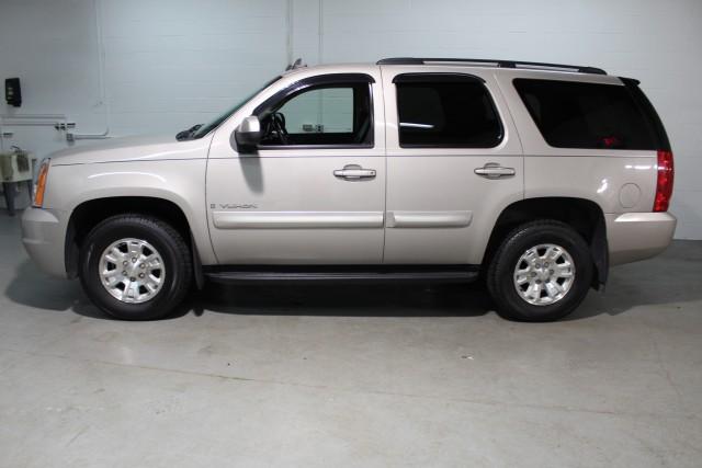2008 GMC YUKON SLE for sale at Carena Motors
