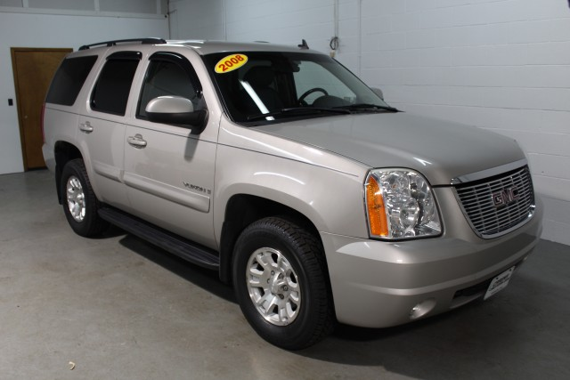 2008 GMC YUKON SLE for sale | Used Cars Twinsburg | Carena Motors