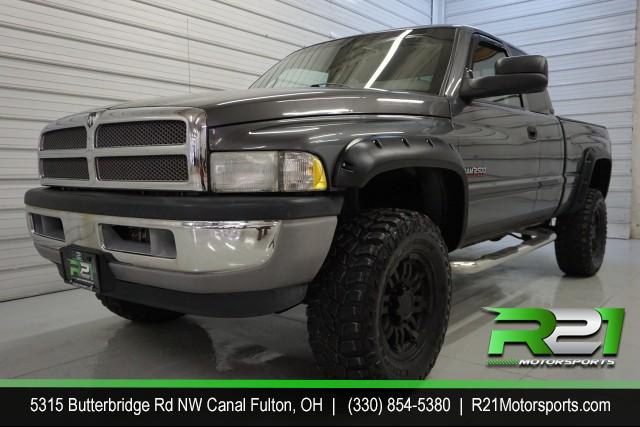 2008 FORD F-250 SD King Ranch 4x4 Crew Cab--INTERNET SALE PRICE ENDS SATURDAY MAY 25TH!! for sale at R21 Motorsports