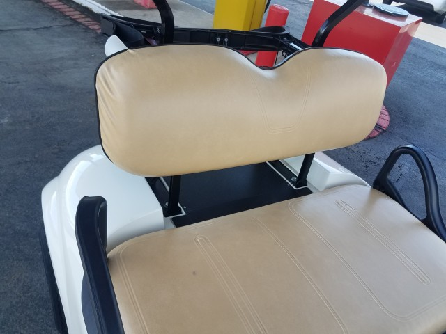 2014 EZ-GO  Txt 48  for sale at Mull's Auto Sales