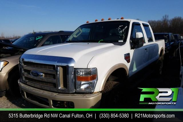 2012 FORD F-150 SUPERCREW LEATHER NAVIGATION ROOF BACK UP CAMERA 4WD 5.0L V8 for sale at R21 Motorsports