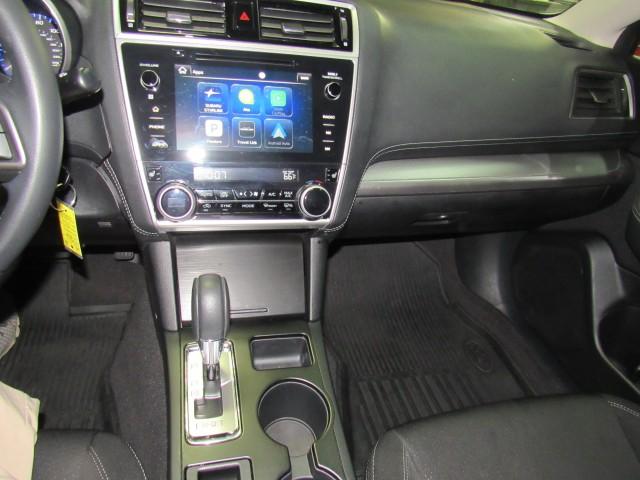 2018 Subaru Legacy 2.5i Premium  in Cleveland